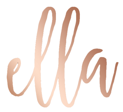ELLA | Shoppi Tivoli